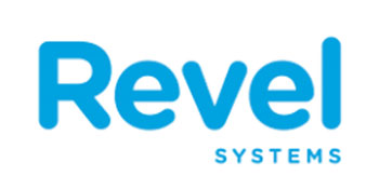 Revel POS Systems