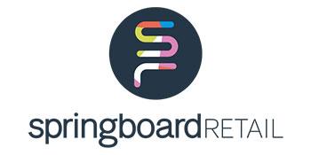 Springboard Retail POS