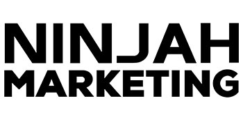Ninjah Marketing
